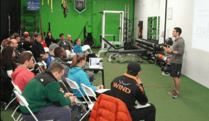 5 Traps that Persist Throughout Training Careers