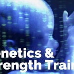 Genetics and Strength Training:  Just How Different Are We?