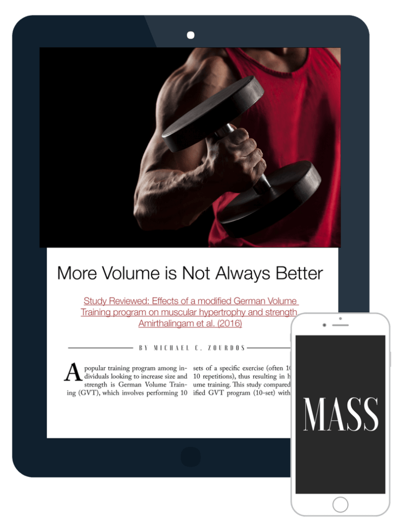 monthly applications in strength sport pdf