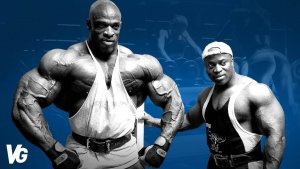 "The ""Hypertrophy Range"" – Fact or Fiction?"