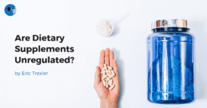 Supplement Regulation